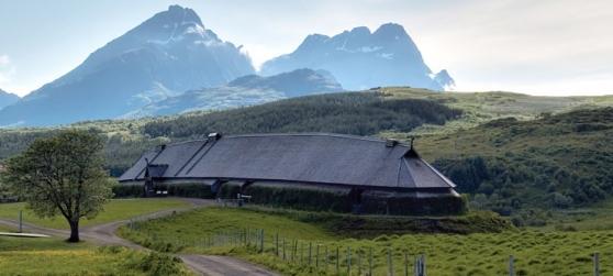 lofotr-viking-museum-Lofoten-Norway-740